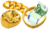 ✅Ankauf Gold✅Goldankauf Schmuck Weißgold Gelbgold✅Ankauf Altgold Eheringe Goldringe Zahngold✅⭐⭐⭐⭐⭐